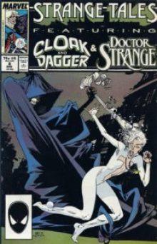 strange-tales-8