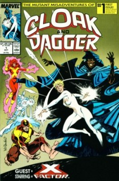 the-mutant-misadventures-of-cloak-and-dagger-1