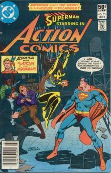 action-comics-521