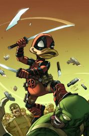 deadpool-the-duck-1
