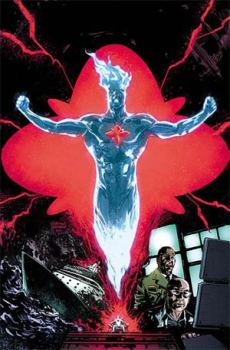 fall-and-rise-of-captain-atom-1