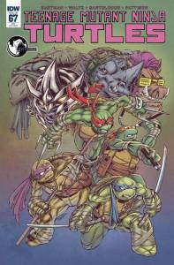 teenage-mutant-ninja-turtles-67-color
