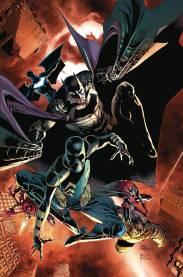 Detective Comics #950