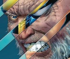 New Comics #484
