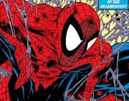 New Comics #482