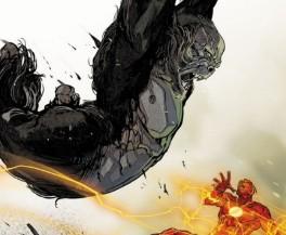 New Comics #511