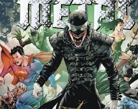 New Comics This Week #520