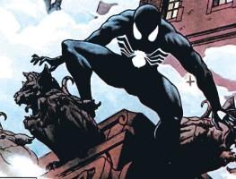 New Comics This Week #517