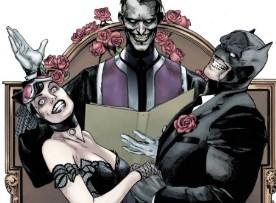 Trending Comics #525
