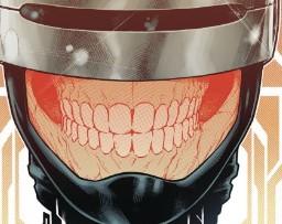 New Comics This Week #522 – Videos