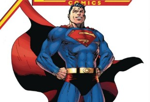 New Comics This Week #523 – Videos