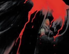 New Comics This Week #526 – Videos
