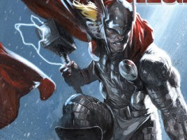 VIDEOS – New Comics & Best Covers #532