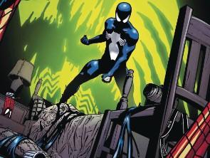 Trending Comics & More #544