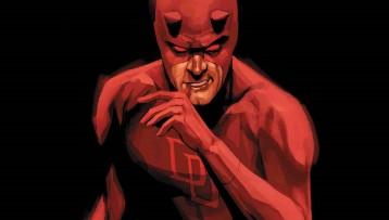 Top 5 Trending Comics #191