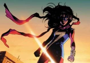 Best Covers NEW Comics 11-14-18