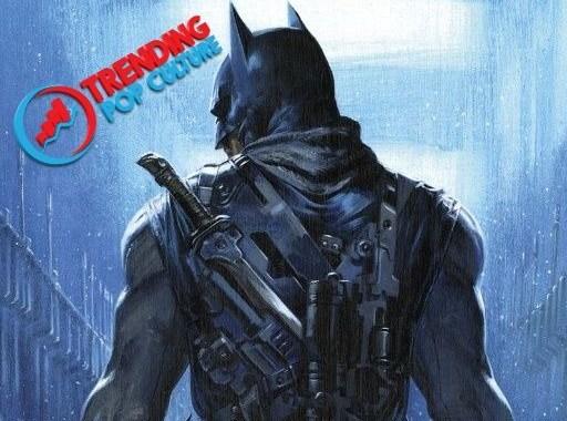Top 5 Trending Comics This Week 3-13-19
