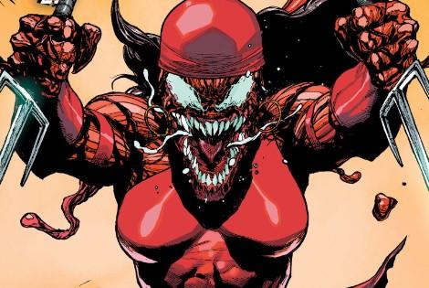 Trending Comics & More #585