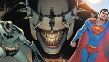 Trending Comics & More #593