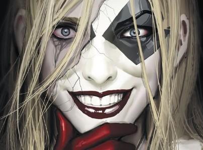 Trending Comics & More #597