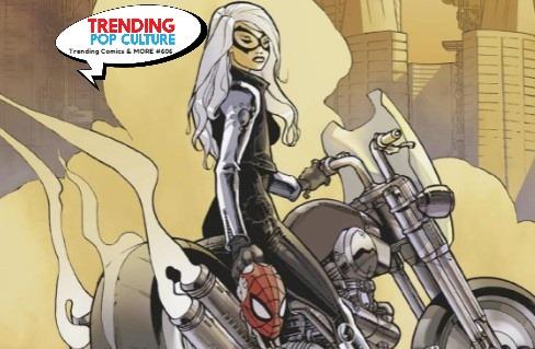 Best Cover Art Of The Week NEW Comics 12-4-19