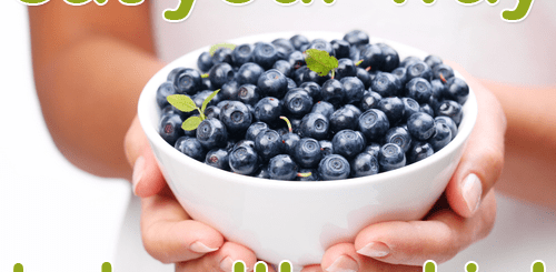 Top 11 Foods for Beautiful Skin
