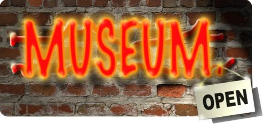 Top 9 Smallest Museums in the World