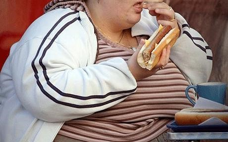 Are you harassed, received poor service at stores, and restaurants, or treated with less respect due to your overweight