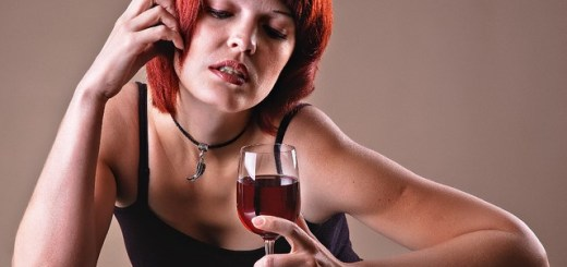 Benefits of having Red Wine
