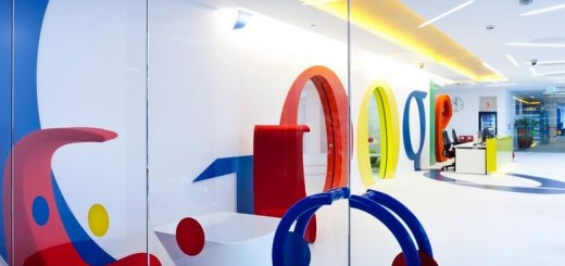 Want the perfect job at Google Say no to following mistakes.