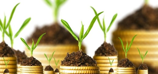Want to enhance the levels of your income Follow these beneficial ways.