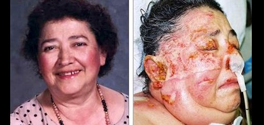 Five horrible mishaps that occurred to these individuals who were going for surgery