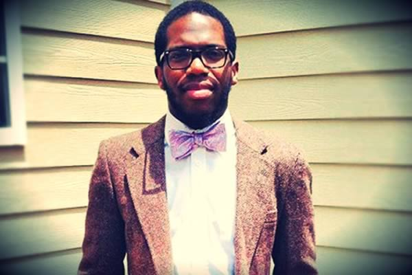 Howard University student used networking era for paying his fees of the college