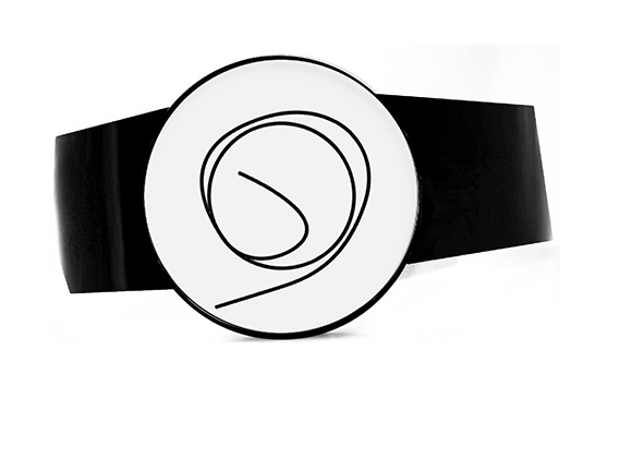 The Ora Unica Watch