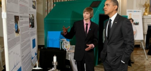 The Top Science Fair Projects That Will Make a Difference In how we Live
