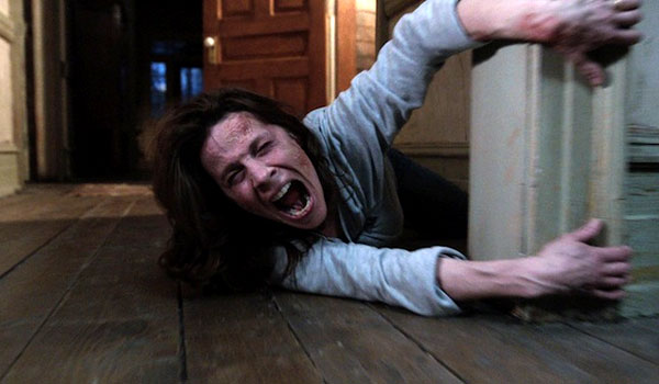 Terrifying True Stories That Deserve to be Horror Movies!