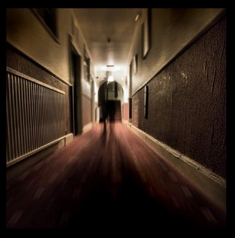 The Schooner Hotel One of the Most Haunted Locations in the UK