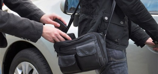 Find your stolen android smart phone with these useful apps