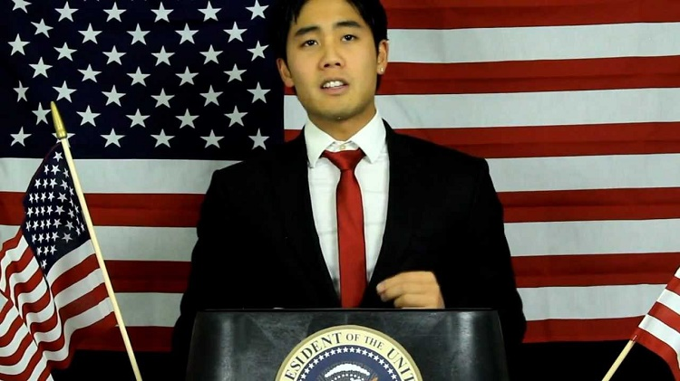Nigahiga ($5.3 million)