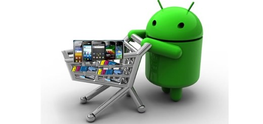 10 Things you do not know your android smartphone can