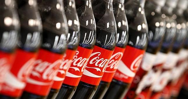 Cheers to the worlds top 10 most valuable brands of 2015