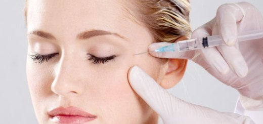 Be very very careful when going for these beauty treatments!