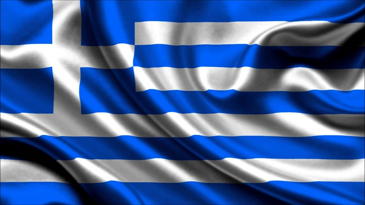 National Anthem of Greece has 158 stanzas