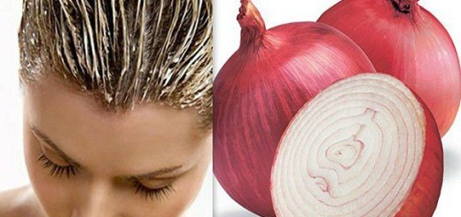 Superb recipe to grow your hair two times faster - Try this inexpensive homemade formula