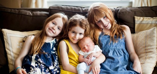 Your birth order decides your fate! Learn how it happens
