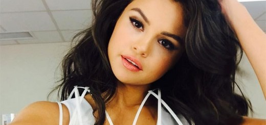 Singer Selena Gomez reveals that she underwent chemotherapy for a scary illness