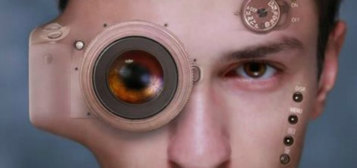Want to know what humans might look like 1,000 years in future?