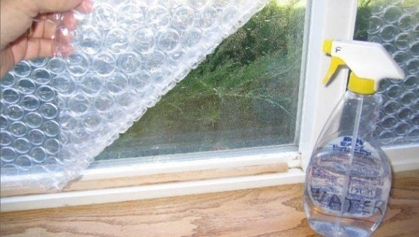 Want a warmer home during this chilly season? Use these tips and tricks!!
