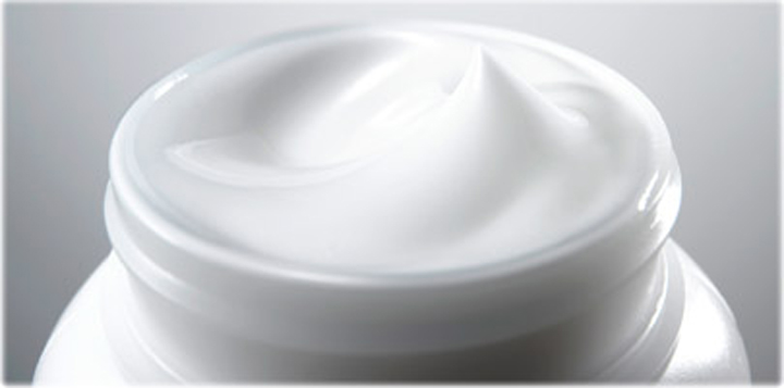creams that contain retinol