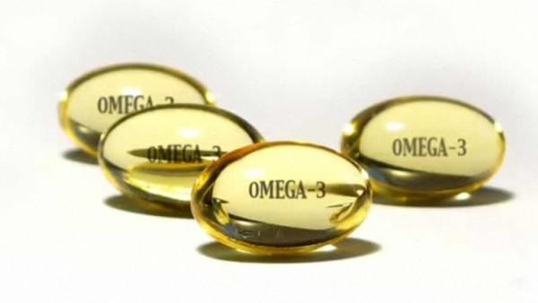 Get the right sources of omega 3
